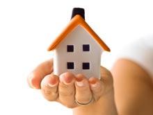 Уплата налога при дарении квартиры родственнику