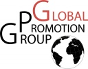 GLOBAL PROMOTION GROUP